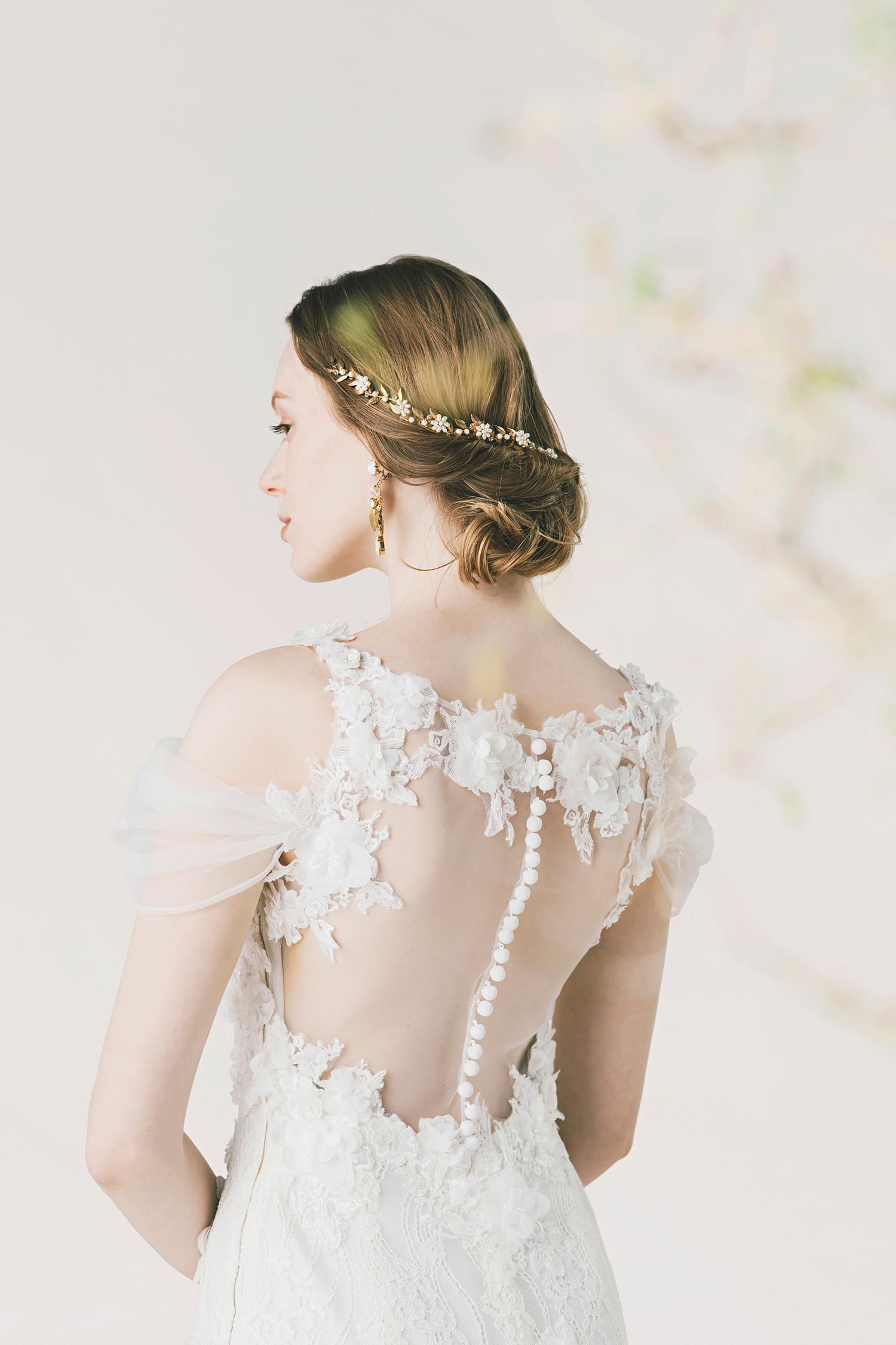 0408_Wedding_3099