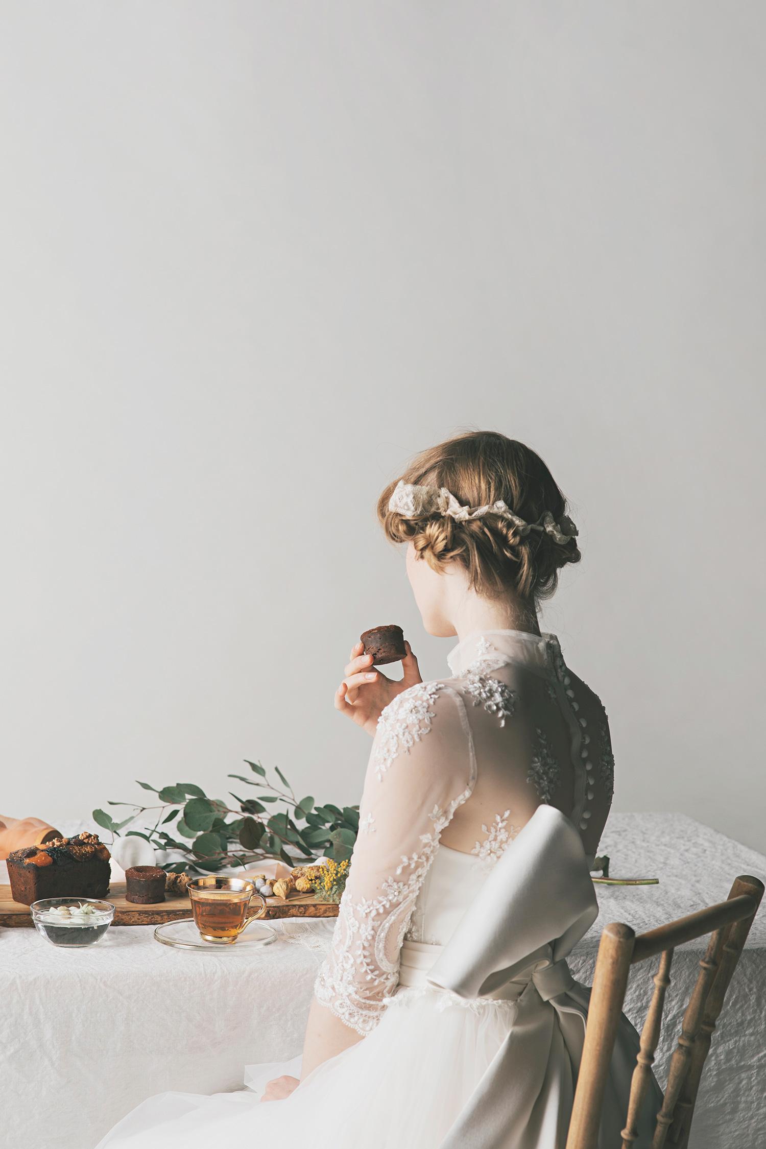 0408_Wedding_3479