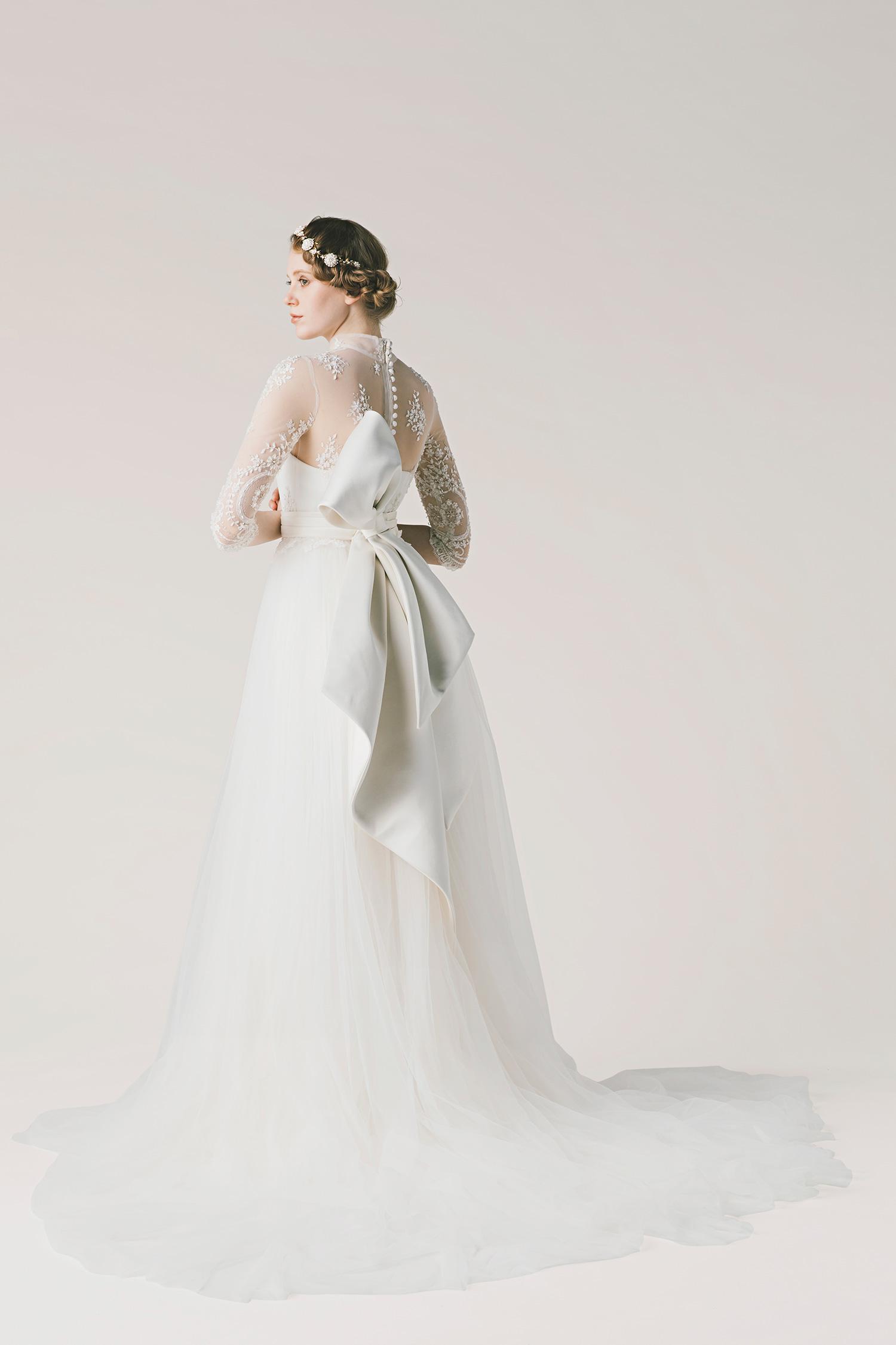 0408_Wedding_3273